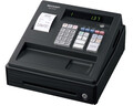 Cash Register Sharp XE-A137
